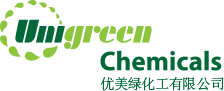Unigreen Chemicals